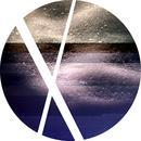 Mind Revolution Remixes EP thumbnail