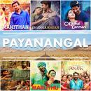 Payanangal (Bon Voyage) thumbnail