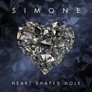 Heart Shaped Hole (Single) thumbnail
