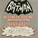 Batman Theme and 11 Hefti Bat Songs thumbnail