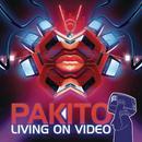 Living On Video (Single) thumbnail