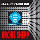 Archie Shepp Live thumbnail