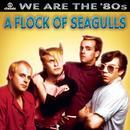 We Are The '80s (Bonus Tracks) thumbnail