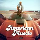American Muscle (Explicit) thumbnail