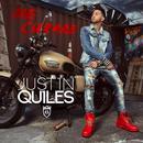 Me Curare (Remix) (Single) thumbnail