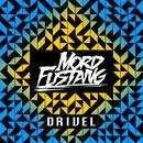 Drivel (Single) thumbnail