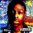 Dopamine: My Life On My Back thumbnail