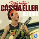 Cassia Eller Ao Vivo no Rock in Rio thumbnail