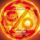 Brighter (Single) thumbnail