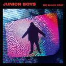 Big Black Coat thumbnail