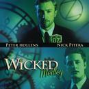 Wicked Medley (Single) thumbnail