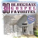 30 Bluegrass Gospel Favorites – Power Picks: Vintage Collection thumbnail
