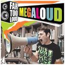 Megaloud (Single) thumbnail