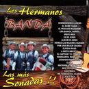 Lo Mas Sonadas thumbnail