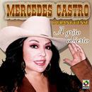 A Grito Abierto thumbnail