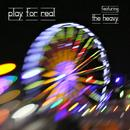Play For Real thumbnail