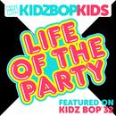 Life Of The Party (Single) thumbnail