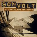 A Retrospective 1995-2000 thumbnail