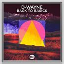 Back To Basics (Single) thumbnail