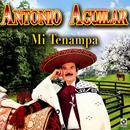Mi Tenampa - Antonio Aguilar thumbnail