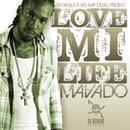 Mavado-Love Mi Life thumbnail