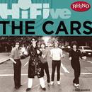 Rhino Hi-Five: The Cars thumbnail