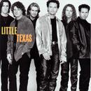 Little Texas thumbnail