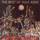 Best If Indie Rock Made In Croatia (Explicit) thumbnail
