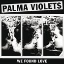 We Found Love thumbnail