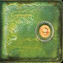 Billion Dollar Babies (Deluxe Reissue) thumbnail