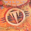 Givin' Blood (Bonus Track) thumbnail