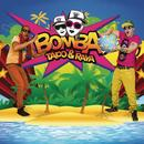 Bomba (Radio Edit) thumbnail