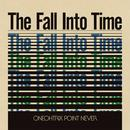 The Fall Into Time thumbnail