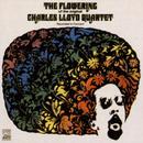 The Flowering thumbnail