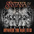 Anywhere You Want To Go (Single) thumbnail