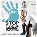 Stop Violence Against Women (Single) thumbnail