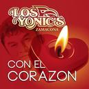 Con El Corazon thumbnail