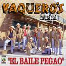 El Baile Pegao thumbnail