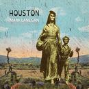Houston Publishing Demos 2002 thumbnail