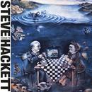 Feedback '86 (Re-Issue 2013) thumbnail