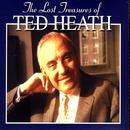 The Lost Treasures Of Ted Heath (Vol. 3-4) thumbnail
