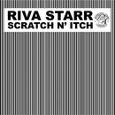 Scratch N' Itch thumbnail