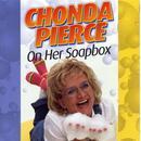On Her Soapbox (Live) thumbnail