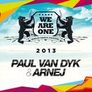We Are One 2013 thumbnail