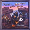 Songs Of The Untamed West thumbnail