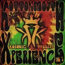 The Kottonmouth Xperience Vol. 2: Kosmic Therapy thumbnail