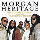 Raid Rootz Dance (Single) thumbnail