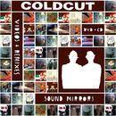Sound Mirrors Remixes thumbnail