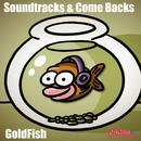 Soundtracks & Comebacks (Single) thumbnail