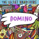 Domino (Single) thumbnail